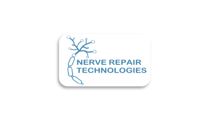 Providing new technologies for nerve damage.™