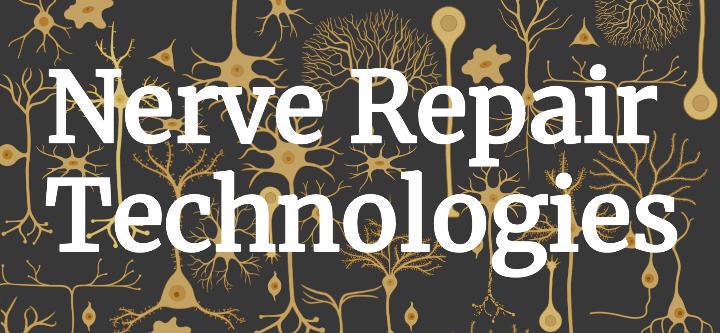 Providing new technologies for nerve damage.™